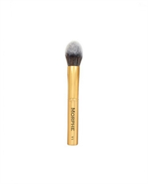 Morphe Gilded Y1 - PRECISION POINTED POWDER