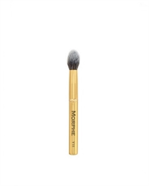 Morphe Gilded Y11 - DELUXE POINTED CONTOUR