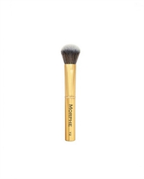 Morphe Gilded Y2 - TAPERED POWDER
