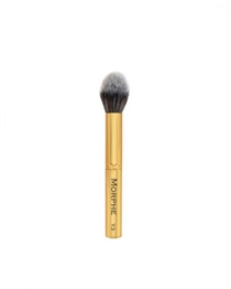 Morphe Gilded Y3 - PRO POINTED POWDER