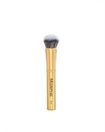 Morphe Gilded Y7 - ROUND BUFFER