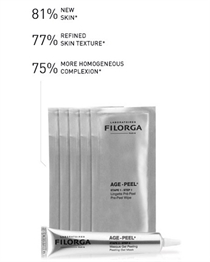 Filorga AGE-PEEL 5x20 ml
