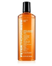 Peter Thomas Roth Anti-Aging Cleansing Gel 250 ml
