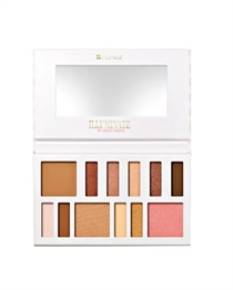 BH Cosmetics - Illuminate By Ashley Tisdale: Beach Goddess -