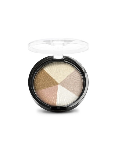 Image of   OFRA Cosmetics - Beverly Hills Highlighter