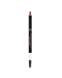 Anastasia Beverly Hills Brow Pencil - Dark Brown
