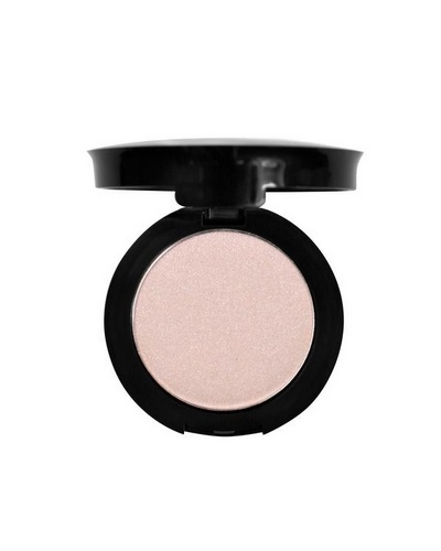 Image of   Morphe PRESSED PIGMENT - CHAMPAGNE NIGHTS