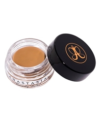 Anastasia Beverly Hills Dip Brow Pomade Blonde