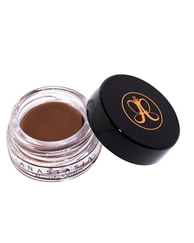 beverly brow dip pomade 25 best ideas about anastasia beverly hills dipbrow on dipbrow 174. Black Bedroom Furniture Sets. Home Design Ideas