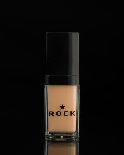 ROCK Flawless Foundation