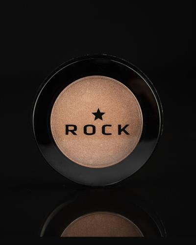 Image of   ROCK Spot Highlight