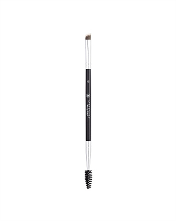 Anastasia Beverly Hills Duo brush nr. 12