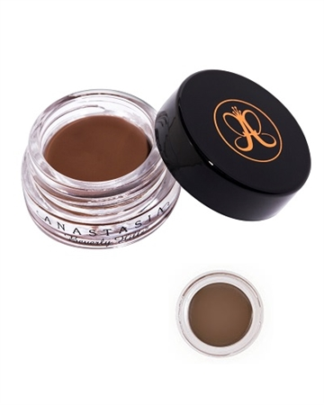 Anastasia Beverly Hills Dip Brow Pomade Medium Brown