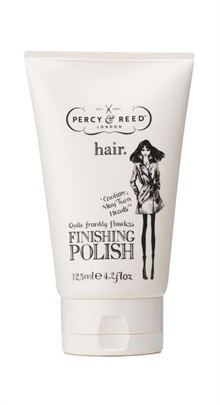 Percy & Reed - Quite Frankly Flawless Finishing Polish 125 ML