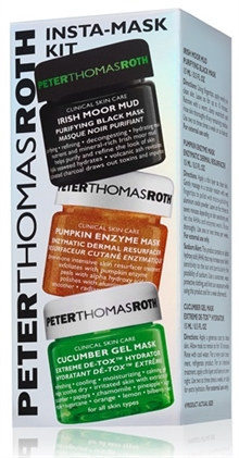 Peter Thomas Roth INSTA-MASK KIT
