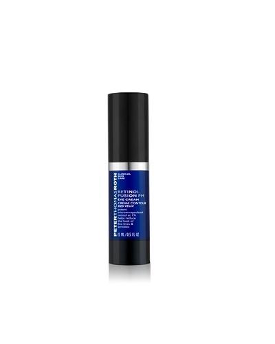 Image of   Peter Thomas Roth Retinol Fusion Eye Cream 15 ml
