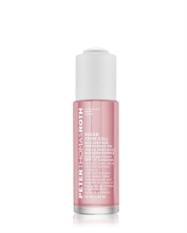 Peter Thomas Roth Rose Stem Cell Precious Oil 30 ml