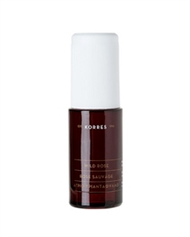 Korres WILD ROSE BRIGHTENING & LINE-SMOOTHING SERUM 30 ml
