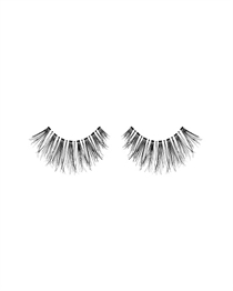 Morphe SUNSET BLVD-MORPHE LASH