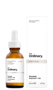 The Ordinary Mandelic Acid 30 ml