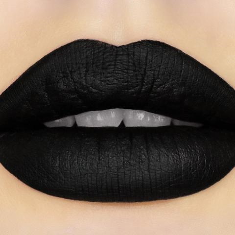 Image of   Sugarpill Cosmetics - Zero Lipstick